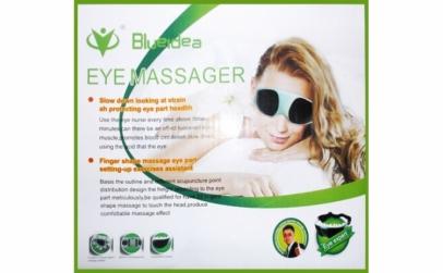 Ochelari de masaj si relaxare