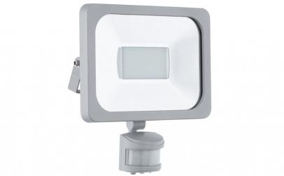 Proiector exterior LED Faedo 7