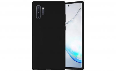 Husa Samsung Note 10 Plus