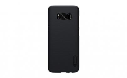 Husa Samsung Galaxy S8 Plus Nillkin
