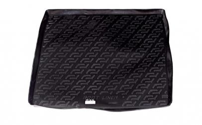Covor portbagaj tavita Opel Vectra C