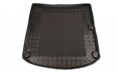 Tava portbagaj dedicata AUDI A5 06.16-