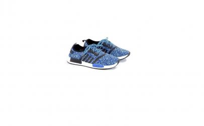 Pantofi sport Dynamic blue