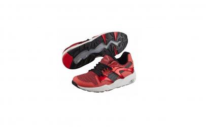 Pantofi Sport Puma Blaze Knit
