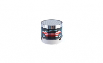 Boxa Portabila Mini Speaker Soundvox™