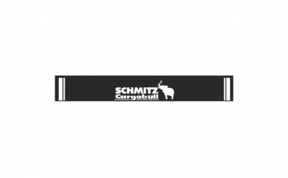 Aparatoare noroi semiremorca SCHMTZ