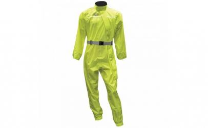 Protectie ploaie integrala (costum)