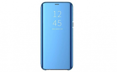 Husa Samsung Galaxy A30 2019 Clear View