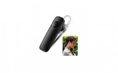 Casca Handsfree Bluetooth Pentru