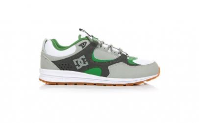 Pantofi sport barbati DC Shoes Kalis