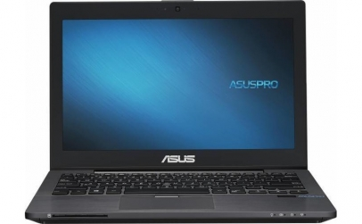 "Laptop ASUS 12.5"" B8230UA, FHD, Intel"