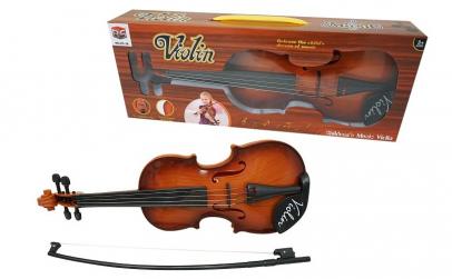 Jucarie muzicala Vioara cu corzi