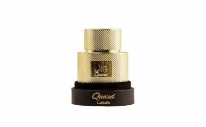 Parfum arabesc QAA'ED by Lattafa
