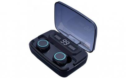 Casti Telefon cu Bluetooth Tinderala M11