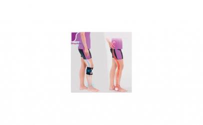 Fasa pentru genunchi