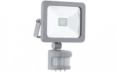 Proiector exterior LED Faedo 5