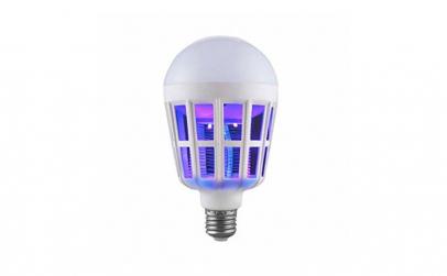 Bec ultraviolet