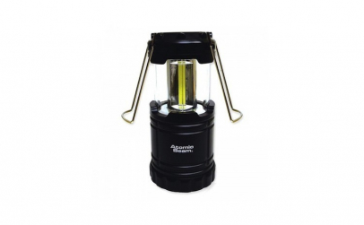 Lampa camping Atomic Beam Brighter, LED