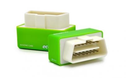 Economy Chip Tuning Box