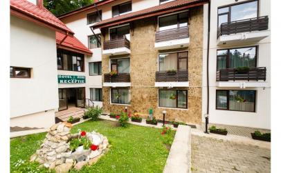 Hotel Hera 3*