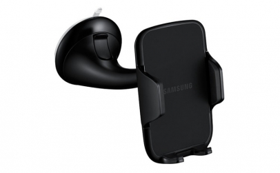 Suport auto parbriz Samsung EE-V200 +