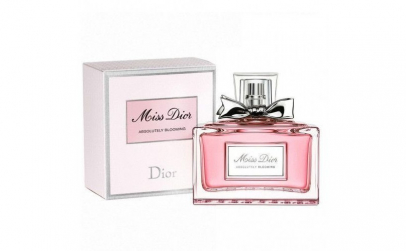 Apa de parfum Christian Dior Miss Dior