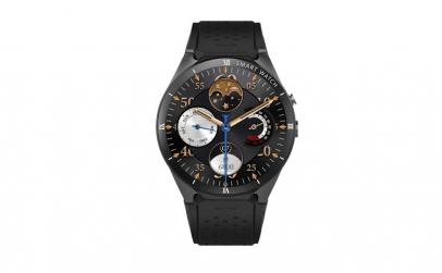 Ceas smartwatch Kingwear KW88 Pro,