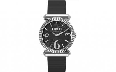 Ceas Dama Versus Versace Versace R