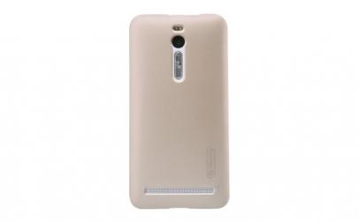 Husa Asus Zenfone 2 Laser ZE500KG