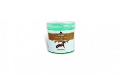 Naturhof - Gel Puterea Calului 250 ml