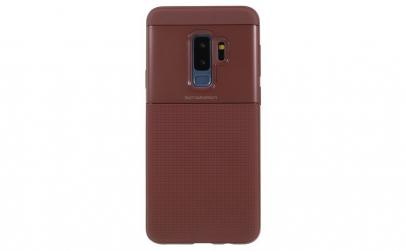 Husa Samsung Galaxy S9 Plus Ipaky