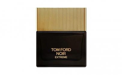 Tester - Tom Ford