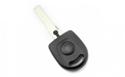 SEAT Carcasa cheie tip transponder