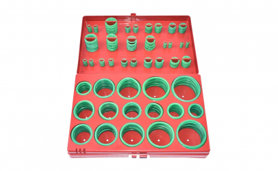 Trusa O-ring 420 de piese
