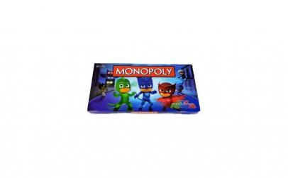 Joc monopoly + Cadou