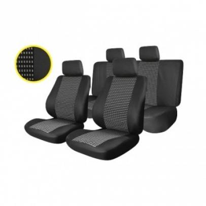 Huse Scaune Auto RENAULT CLIO