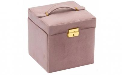 Cutie caseta eleganta pentru organizare