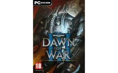 Joc Warhammer 40.000: Dawn Of War Iii