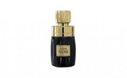 AMBRE NOIR Rave, Apa de parfum, 100 ml,