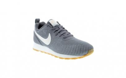 Pantofi sport femei Nike MD Runner 2