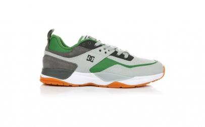 Pantofi sport barbati DC Shoes E.