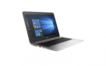 Ultrabook HP 14'' EliteBook Folio 1040