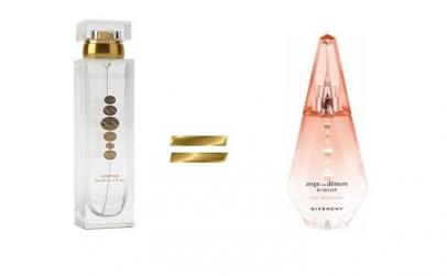 Apa de parfum marca alba  W144 marca