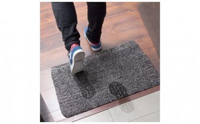Covor absorbant Super Clean Mat