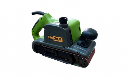 Slefuitor PROCRAFT PBS1950  1950 W
