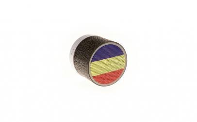 Set - Boxa Portabila Mini Speaker