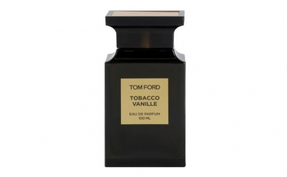 Parfum Tobacco Vanille - Tom Ford