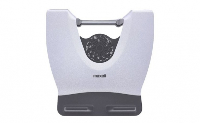 COOLING PAD LAPTOP MAXELL