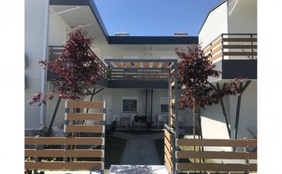 Aparthotel Sunibel 3*