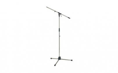 Stativ microfon 01